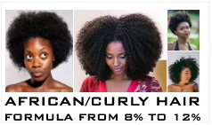 hairinque-keratin-african-hair-natural-pure-purc-keratin.jpg