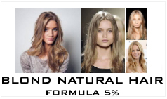hairinque-keratin-blond-hair-natural-pure-purc-keratin.jpg