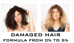 hairinque-keratin-damaged-hair-natural-pure-purc-keratin.jpg
