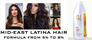 keratin-mid-east-south-america-latina-hair-natural-pure-keratin.jpg