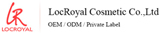 logo-ocroyal-smal-166x40.jpg