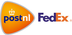 postnl-fedex.jpg